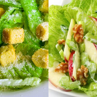 фото салатов