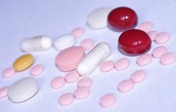 антибиотики от шизофрении