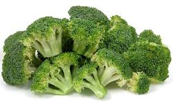 рецепт брокколи