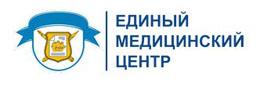 срочная флюорография в СПб