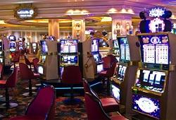 casino-vulcan