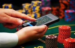 kazinoonline